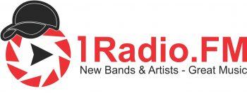 1Radio.FM